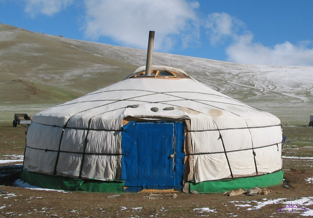 Simplydifferently Org Yurt Ger