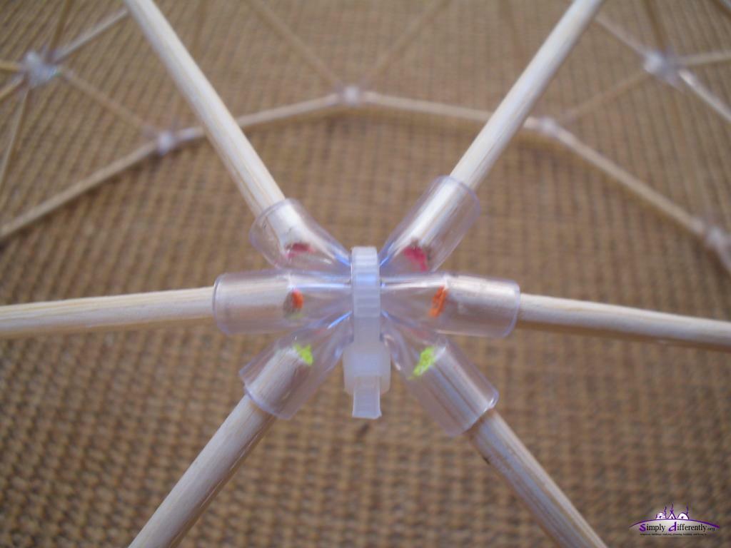 Domegreenhouse as well Coincez La Bulle Au Jardin 24 07 2009 493 in addition Williamrandazzo as well CHZjIGdlb2Rlc2ljIGRvbWUgY29ubmVjdG9ycw likewise Build Your Own Dome Greenhouse. on pvc geodesic dome greenhouse plans